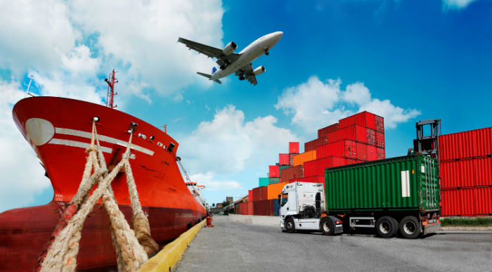 When Should You Contact a Freight Forwarder for Your Business?